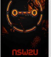O—O Switch NSP XCI NSZ