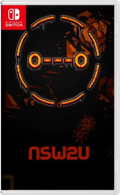 O---O Switch NSP XCI NSZ