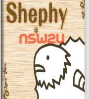 Shephy Switch NSP XCI NSZ