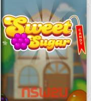 Sweet Sugar Candy Swtch NSP XCI NSZ