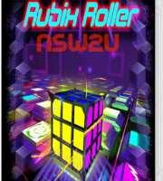 Rubix Roller Switch NSP XCI NSZ