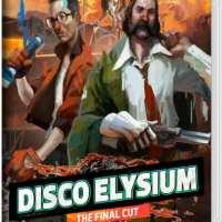 Disco Elysium - The Final Cut Switch NSP