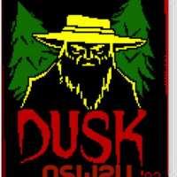 DUSK '82 Switch NSP