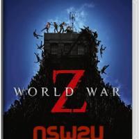 World War Z Switch NSP XCI