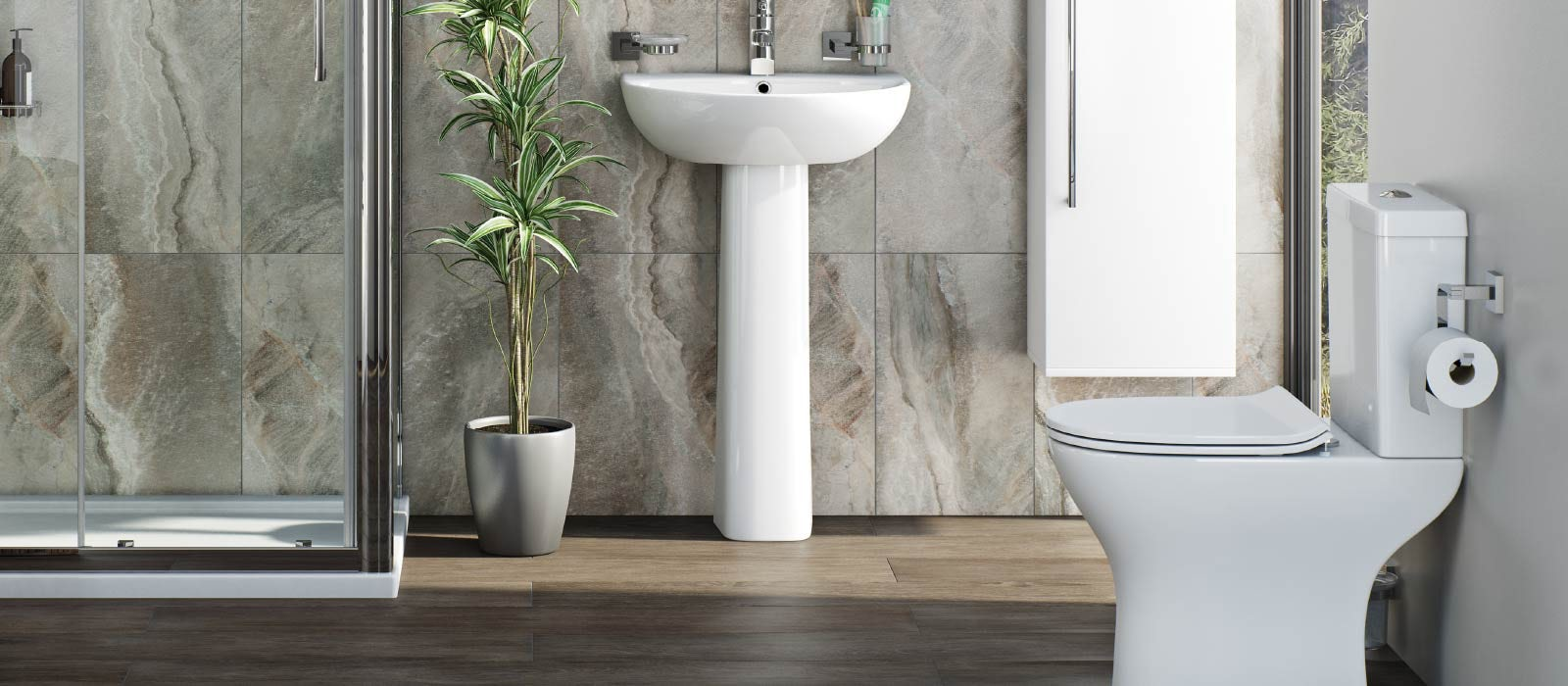 Your Complete Toilet Buying Guide Victoriaplum Com