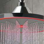 Shower Head Buying Guide Victoriaplum Com