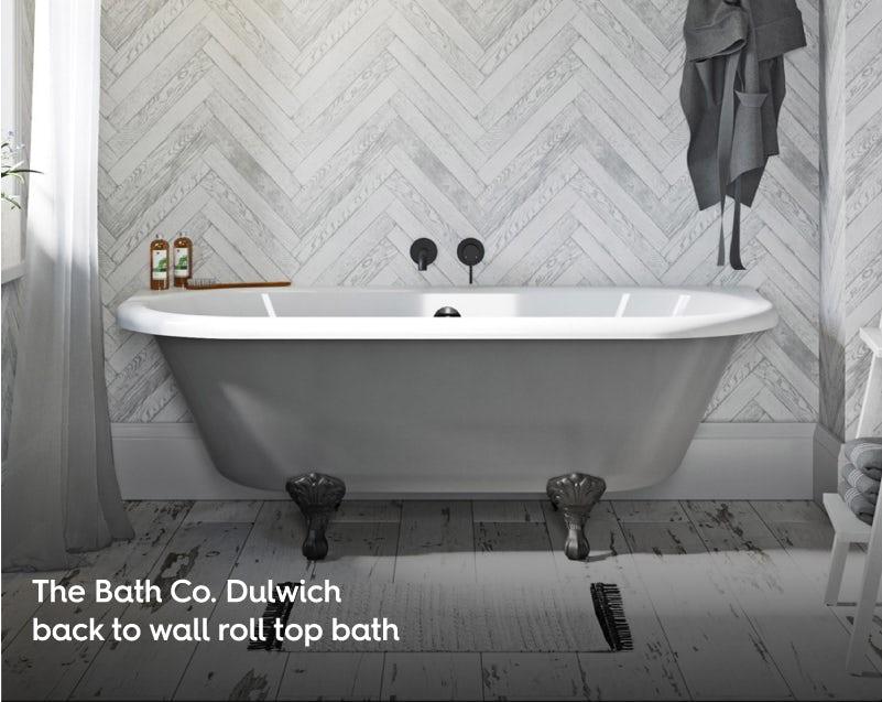 Beautiful Bath Ideas 2019