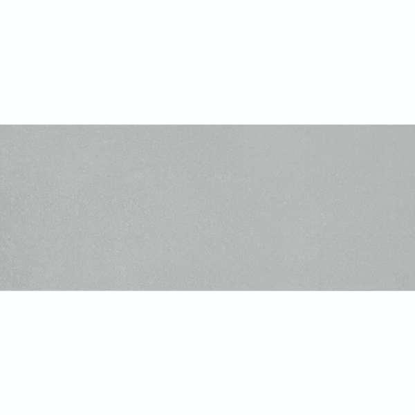 drift light grey flat stone effect matt wall tile 200mm x 500mm