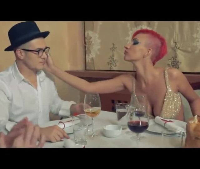 Tropico Band Za Dlaku Official Video  D B D B  D Ba D Be D  D B D  D B Videoclip Bg
