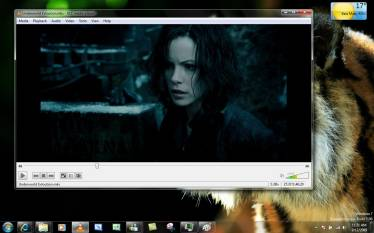 How to Play Unsupported Video Formats on a Windows PC unsupported video formats