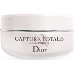 Capture Totale Cell Energy Anti-Aging Cream