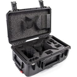 4b6b512fd183186501d00b245281b787cfa4da4c.jpg?url=https%3A%2F%2Fwww.dronenerds.com%2Fmedia%2Fcatalog%2Fproduct%2F %2F %2F  cp phan4 co f1 new 1200 1200 - GoGORIL G23 Hard Case for DJI Mavic Pro (Orange) G23-NF-O