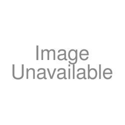 Sweet Pea Crib Sheet
