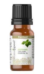 Patchouli 100% Pure Essential Oil  10ml Oil 0 14.99