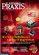 Elektronik Praxis - November 2013