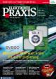Elektronik Praxis - Edição especial 201/2014