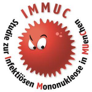 In der IMMUC-Studie werden derzeit 50 junge Patienten mit Pfeiffer'schem Drüsenfieber ein halbes Jahr lang mit virologischen und immunologischen Tests untersucht.