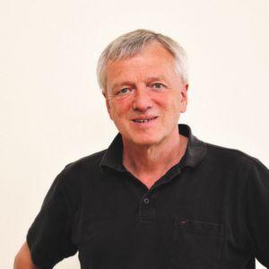 Stefan Rose-John, Exzellenzcluster Entzündungsforschung und Biochemisches Institut an der Christian-Albrechts-Universität zu Kiel