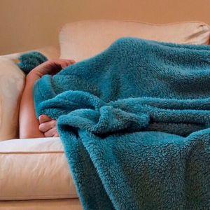 25 Prozent der Deutschen leiden laut Robert-Koch-Institut unter Schlafstörungen, für weitere elf Prozent ist der Schlaf häufig nicht erholsam.
