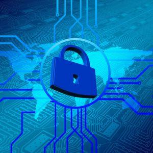 Stiftung Warentest testet Passwort Manager