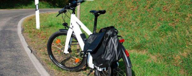 Pedelecs wie der Stromer ST-1 (im Bild) kommen, wenn sie als Dientsräder genutzt werden, nicht in den Genuss von Steuererleichterungen.