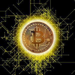 Umgang mit Cryptojacking in Unternehmen