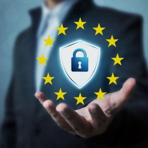 Datenschutz als Zusatzaufgabe für den CISO?