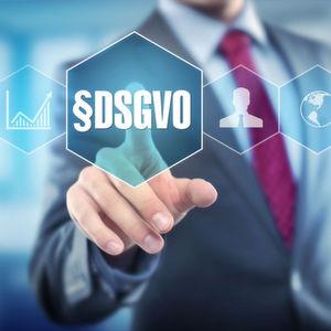 Verhaltensregeln nach DSGVO in der Praxis