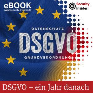 Bilanz und Evaluierung der Datenschutz-Grundverordnung