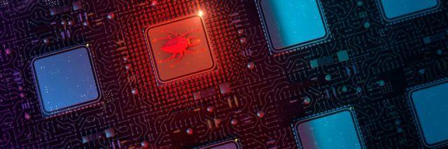 Cyberkriminelle entwickeln aktuell Exploits für die RDP-Schwachstelle Bluekeep unter Microsoft Windows.