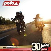 Polo-Expressversand feiert seinen 30. Geburtstag