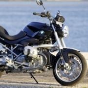 BMW: Neue R 1200 R und R 1200 R Classic