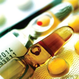 South and Central America's active pharmaceutical ingredients market are about to close the gap on the northern neighbors...