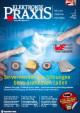 ELEKTRONIKPRAXIS 02/2014