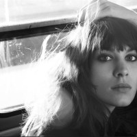 Get the look! Alexa  Chung's Style