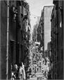 Street view, 1906
