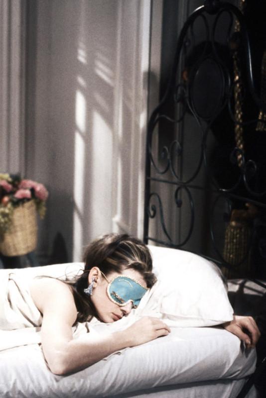 Regali di natale per lei: fidanzata o amica che ama dormire e rilassarsi