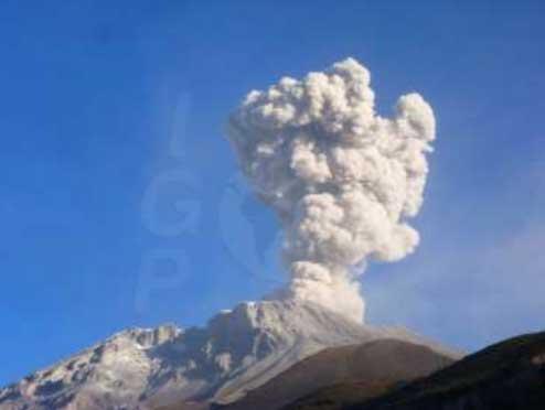 https://i2.wp.com/images.volcanodiscovery.com/uploads/pics/ubinas-11april14.jpg