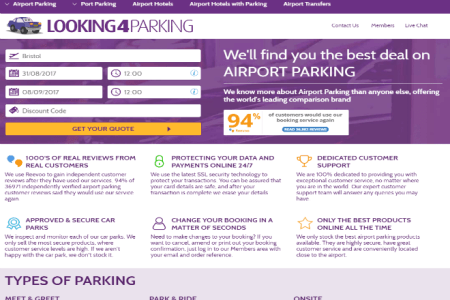 Sydney airport parking promo code path decorations pictures full sydney airport parking coupon code save mart coupon policy call us when you land and we will meet you at the airport with your car park fly is offering a m4hsunfo