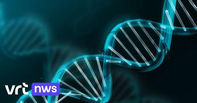Ontdekking ondersteunt theorie dat leven op aarde ontstaan is uit een mengeling van DNA en RNA