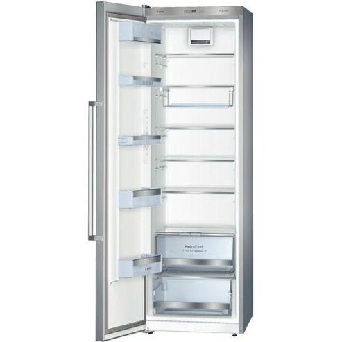 best i test kjøleskap 2018