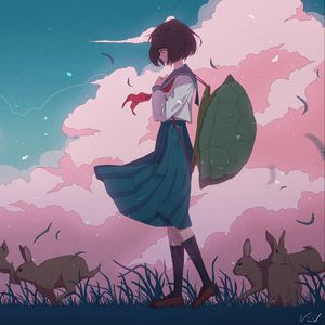 Anime Wallpapers Ipad Ipad 2 Ipad Mini For Parallax Desktop Backgrounds Hd Pictures And Images
