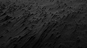 Black 4k Uhd 169 Wallpapers Hd Desktop Backgrounds