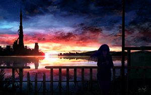 Anime Wallpapers Widescreen 16 10 Desktop Backgrounds Hd Pictures And Images