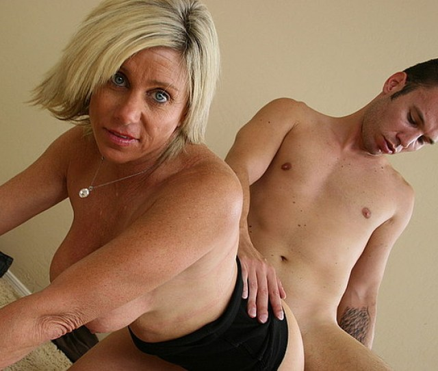 3748hd Horny Milf Payton Hall Is Ready To Get Pumped By A Stud