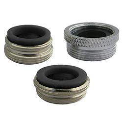 pur water filter adapter kit extension