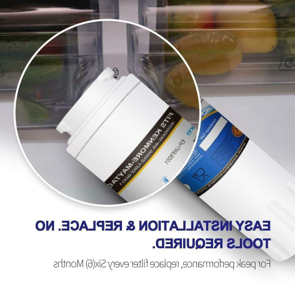 reverse osmosis water filter waterfilterguide biz