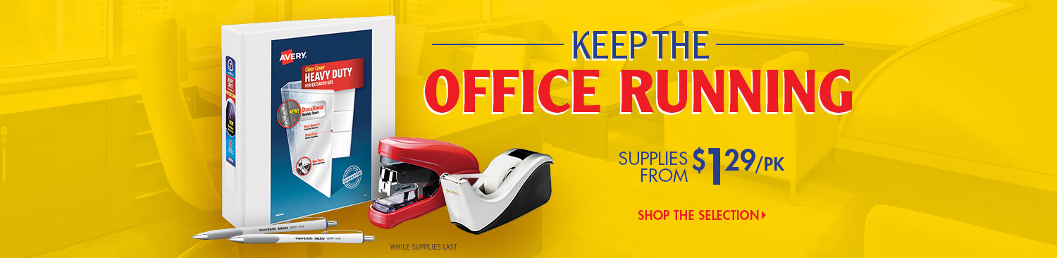 WB Mason Save On Office Supplies Furniture Coffee And More