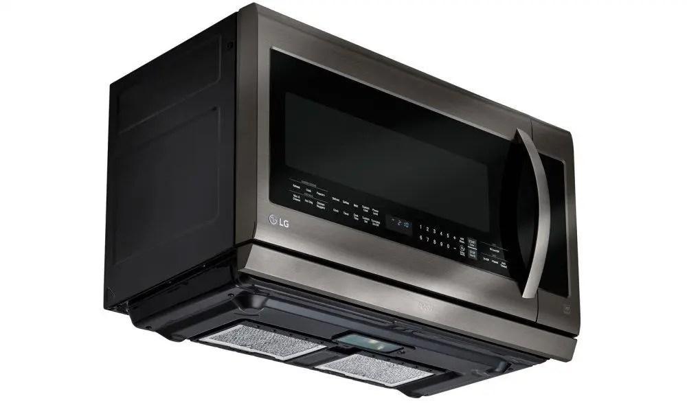 express appliance
