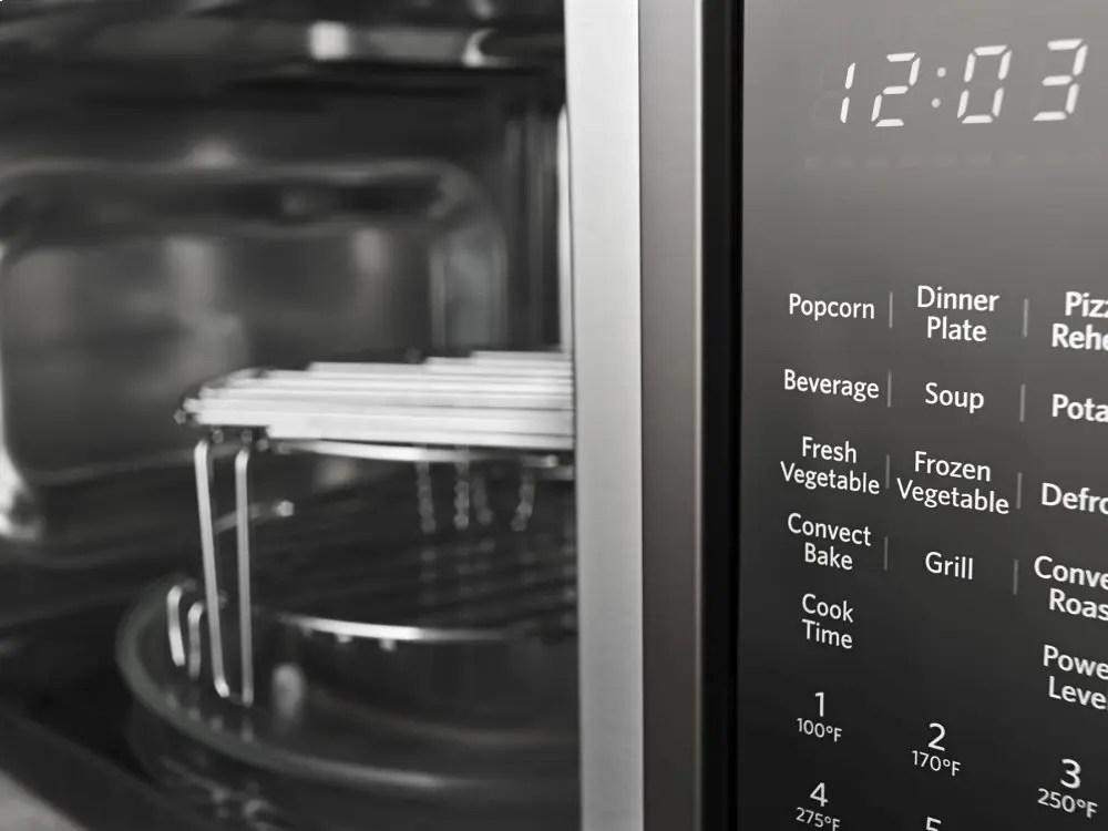 hudson s appliances